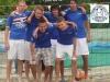 team-10-beenhammen