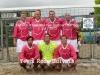 team-11-roze-duivels