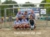 team-12-heeren-vijf-zaal