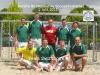 team-13-swiftboys-8