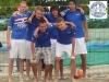 team-14-backstreetboys