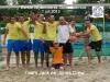 team-16-jack-en-jones-crew