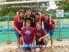 team-18-zomerlust-3
