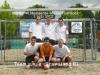 team-19-s-v-s-graveland-b1
