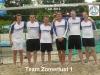 team-2-zomerlust-1