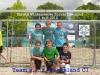 team-20-s-v-s-graveland-c1