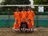 team-5-fc-net-niet