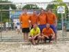 team-6-zomerlust-2