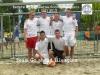 team-8-go-ahead-illeagles