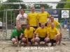 team-9-svs-futsal-ve