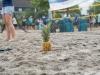 beachvolley-005