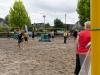 wmb2018-volley-008