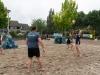 wmb2018-volley-010