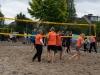 wmb2018-volley-015