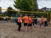 wmb2018-volley-016