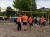 wmb2018-volley-017