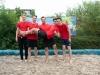 wmb2018-volley teams-001