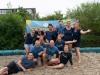 wmb2018-volley teams-007