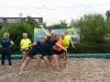 wmb2018-volley teams-008