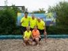 wmb2018-volley teams-009