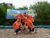wmb2018-volley teams-010
