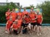 wmb2018-volley teams-012