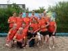 wmb2018-volley teams-013