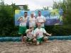 wmb2018-volley teams-016