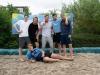 wmb2018-volley teams-017