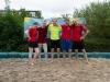 wmb2018-volley teams-019