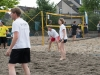 footvolley-006