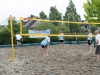 footvolley-007