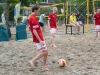 footvolley-011