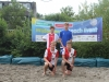 footvolley-fh-teams-002
