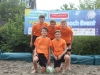 footvolley-fh-teams-004