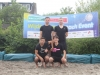 footvolley-fh-teams-006