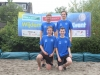 footvolley-fh-teams-010