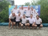 footvolley-fh-teams-011