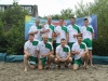 footvolley-fh-teams-013