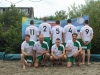 footvolley-fh-teams-014