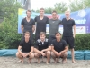 footvolley-fh-teams-015