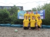 footvolley-fh-teams-017