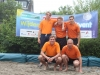 footvolley-fh-teams-018
