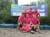 footvolley-fh-teams-020