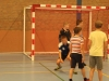 footvolley-fh-panna-009