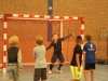 footvolley-fh-panna-011