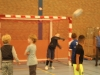 footvolley-fh-panna-012