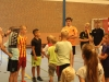 footvolley-fh-panna-013