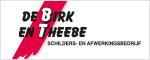 De Birk & Theebe