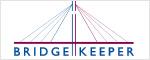 Bridgekeeper Financial Services